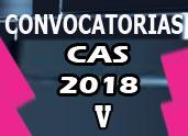 CONVOCATORIA-5